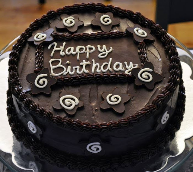 resep membuat kue ulang tahun bahan membuat kue ulang tahun