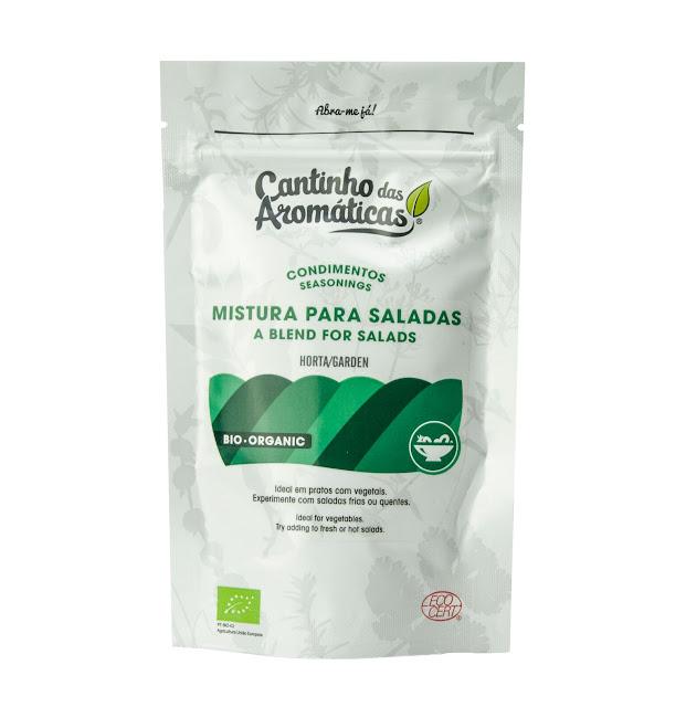 http://www.cantinhodasaromaticas.pt/loja/destaques-entrada/mistura-para-saladas-bio-embalagem-20g/