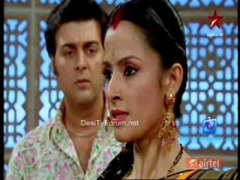 Meri bhabhi star plus drama / Filme a soma de todos os medos trailer