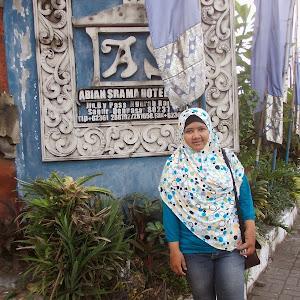 Pusat Oleh Oleh Di Bali Karang Kurnia Coretan Clara