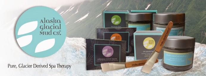 tratamiento de barros de alaska