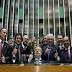 Bancada Ruralista: a praga que envenena o Brasil (vídeo)