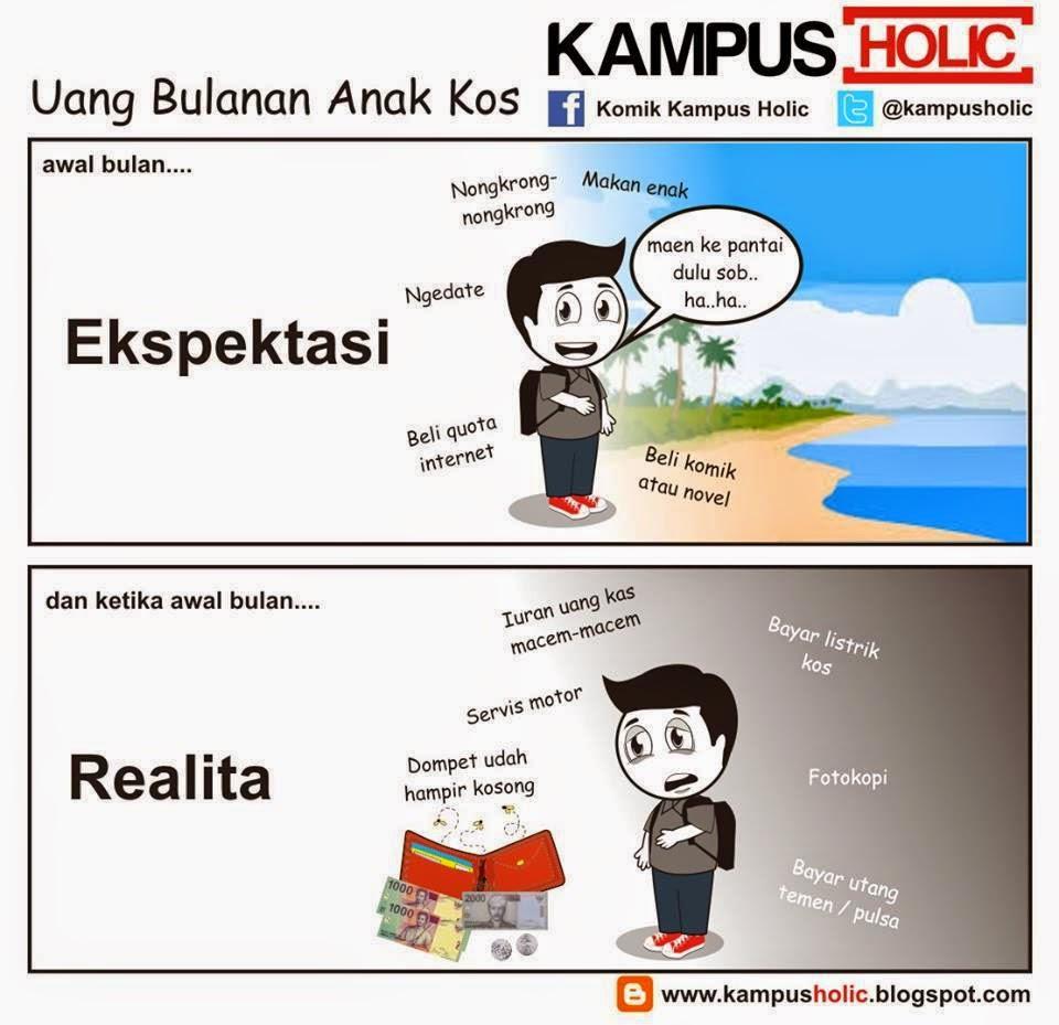 Kumpulan Gambar Comic Meme Indonesia Paling Lucu Dp BBM Fb Dan