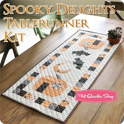 http://www.fatquartershop.com/spooky-delights-tablerunner-kit