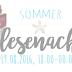 {Ankündigung} Sommerlesenacht + Gewinnspiel!!