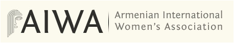 armenian_international_womens_association_scholarships
