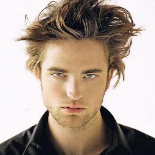 9 Potongan Rambut Lelaki Yang Popular Masa Kini