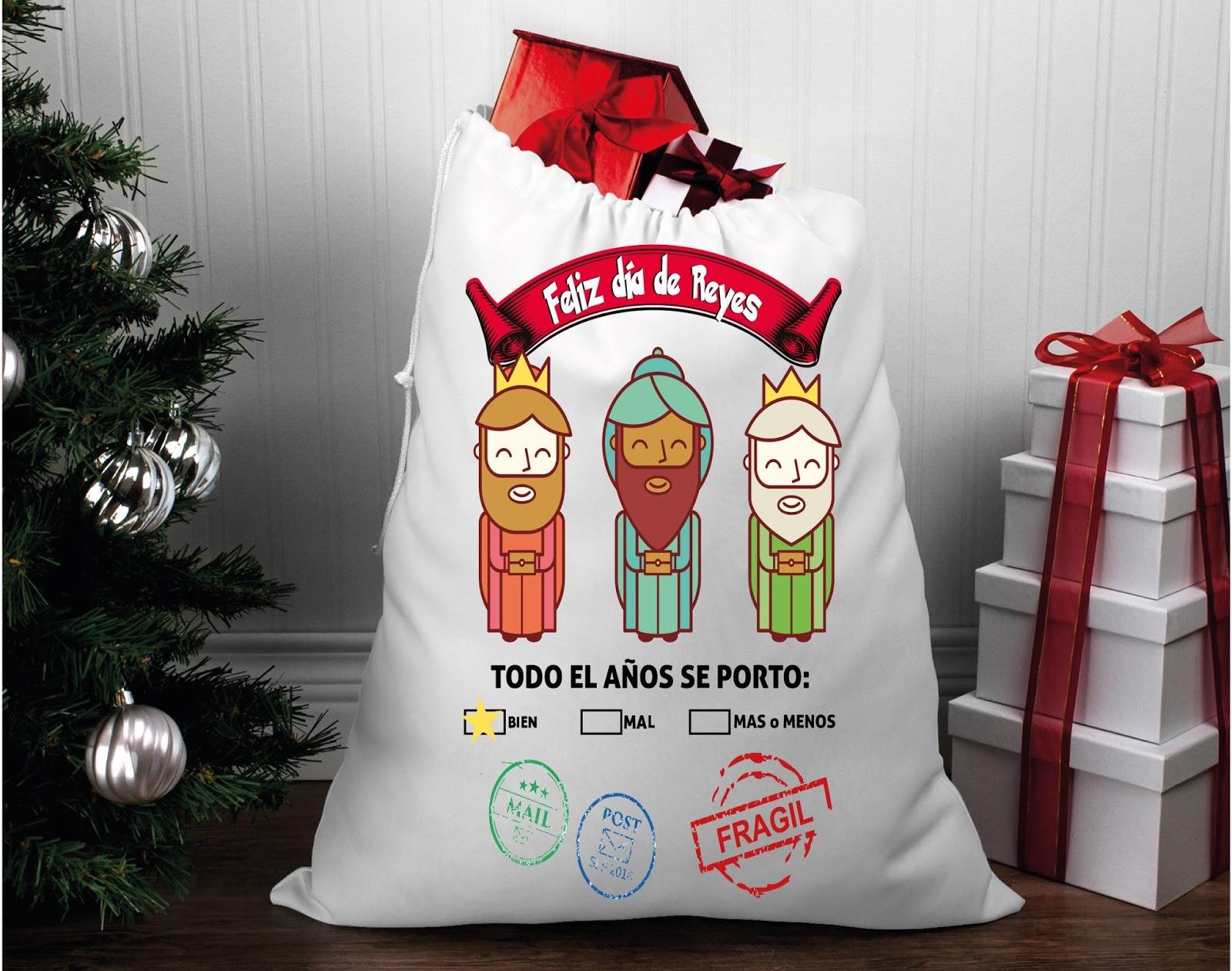 Dias De Reyes Magos Descargar diseÑos para costalitos de reyes magos!!! ~ colores activos
