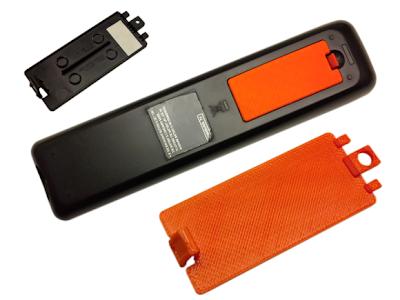 Batteriedeckel für Fernbedienung