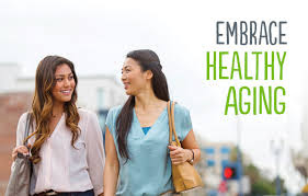 http://products.herbalife.com.sg/immune-support-beauty-and-healthy-aging