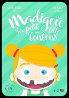 http://www.evidence-boutique.com/accueil/379-madigou-la-petite-fille-aux-bonbons-epub-9791034801923.html