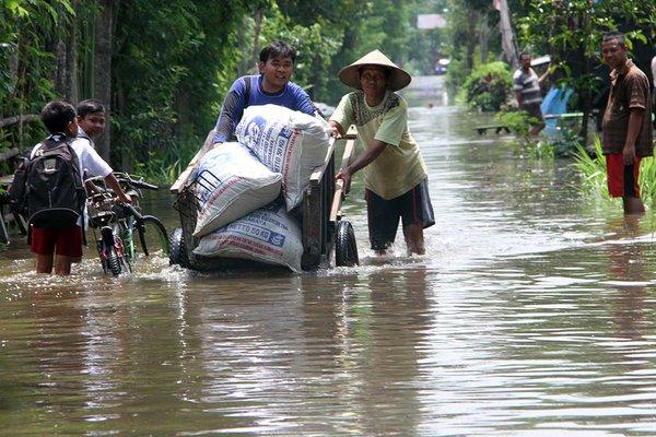 banjir_tulungagung_trenggalek