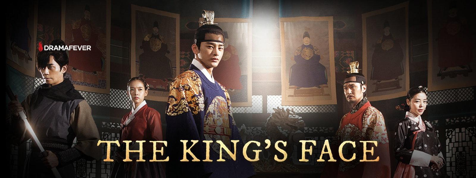 Arma secreta a regelui episodul 18