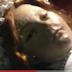 У Мексиці ожила 300-літня мумія дівчинки