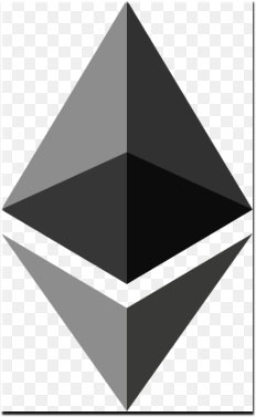 Ethereum price predictions