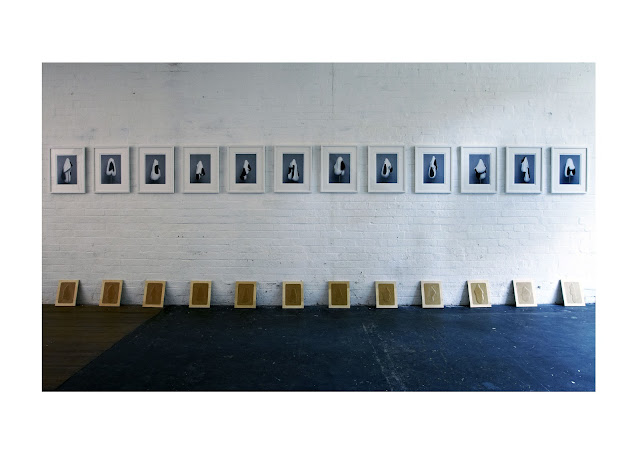 Museum of Fathers, Robert Lake, Lynne Barwick, Damien Minton Annex Sydney, Eamonn McLoughlin
