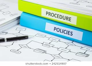 Standar Operasional Prosedur (SOP) Perizinan dan Non Perizinan pada Kecamatan