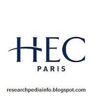 hec-paris-scholarship-2016-17