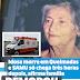 Idosa morre em Queimadas e SAMU só chega três horas depois de ser acionado, afirma família