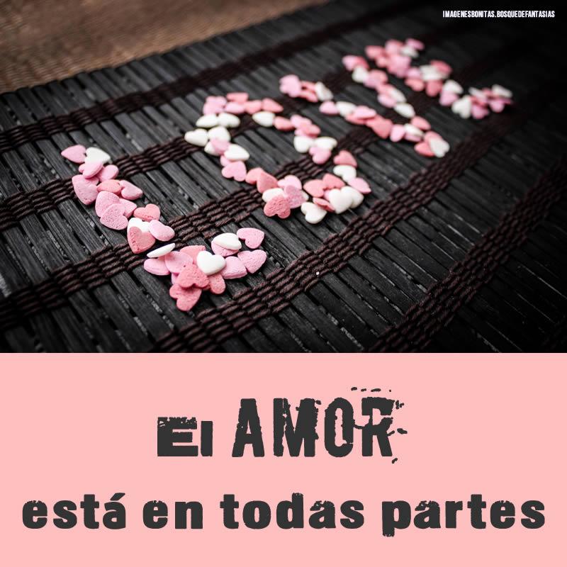 Descargar Imagenes De Amor Con Frases Lindas Imagenes Con Frases