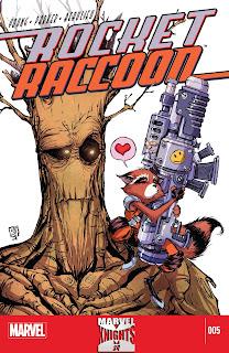http://new-yakult.blogspot.com.br/2015/08/rocket-raccoon-2v-2014.html