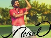 Mersal 2017 Tamil Movie Starring Vijay