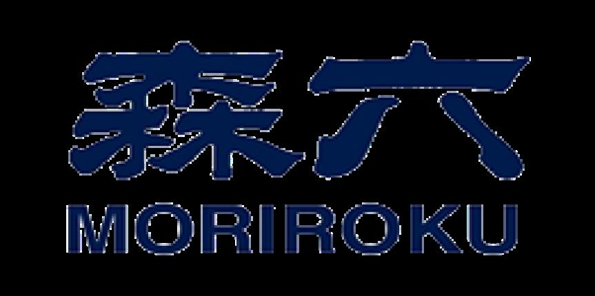 Loker Terbaru di Karawang PT. Moriroku Technology Indonesia (Honda Group)