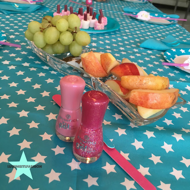 Spa-Party-Geburtstag-Ideen-DIY