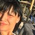 Αθηναΐς Νέγκα: Οι απολαυστικές αναρτήσεις της από τη Σκόπελο (photos)