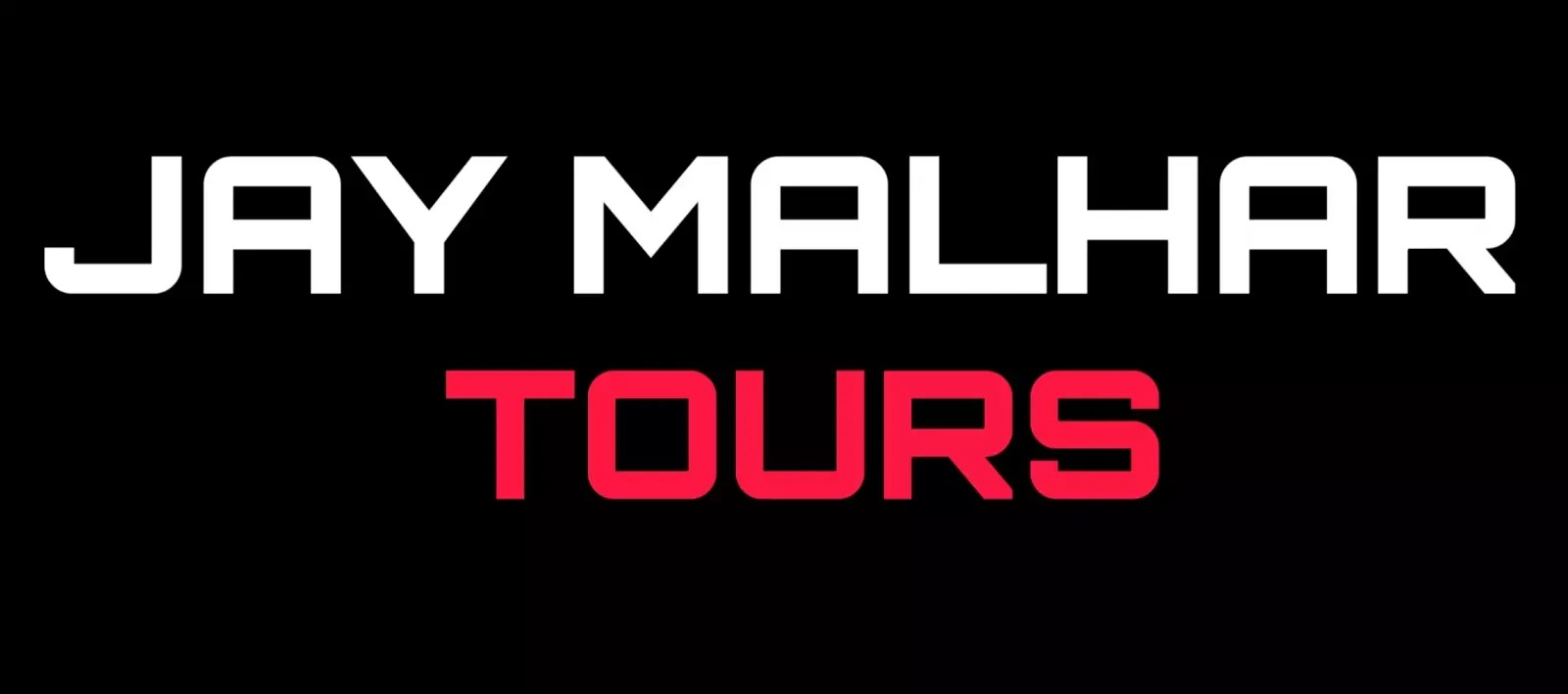 Jay malhar tours and  management Amravati India