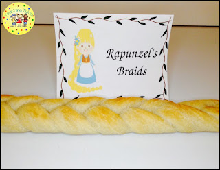 https://www.teacherspayteachers.com/Product/Rapunzel-Activities-818136