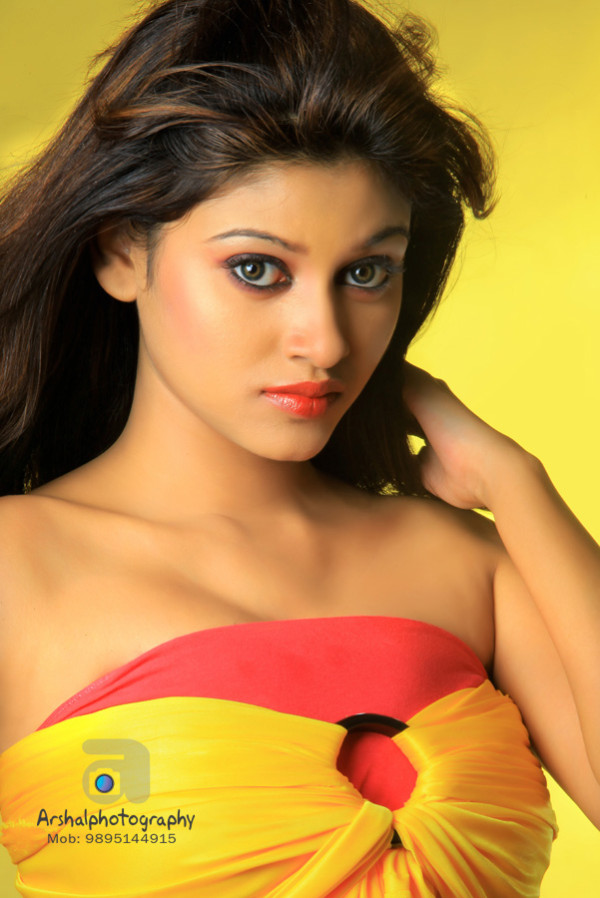 oviya helen facebookoviya helen facebook, oviya helen wiki, oviya helen 2017, oviya helen upcoming movies, oviya helen instagram, oviya helen twitter, oviya helen latest movie, oviya helen actress biography, oviya helen hot, oviya helen hot song, oviya helen ragalahari, oviya helen hot pics, oviya helen photos, oviya helen biography, oviya helen cleavage, oviya helen hot in yaamirukka bayamey, oviya helen hot videos, oviya helen bra size