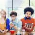 Apa Manfaat Personal Branding Bagi Millennials?