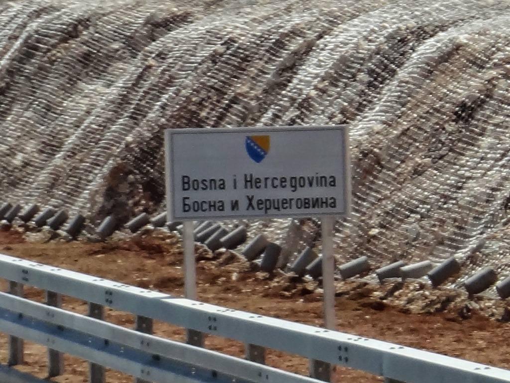 O que fazer na Bósnia e Herzegovina