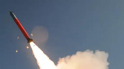 Israel anuncia bombardeio à Faixa de Gaza após ataque ao país