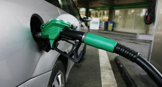 لجنة محروقات السويداءزيادة كميات الوقود للآليات وإلغاء التقسيم الشهري.