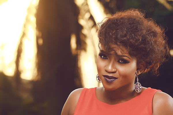 Featuring on P-Square Hit Didn't Make Me Popular, Waje Says