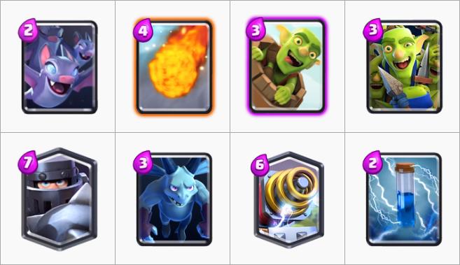 mega-sparky-spell-bait-deck.png