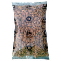 Nutty Gritties Almonds 1 Kg For Rs 699 (Mrp 1220) at Snapdeal