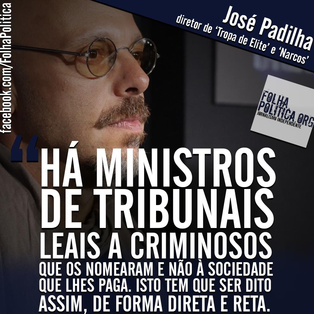 jose-padilha-ministros.png