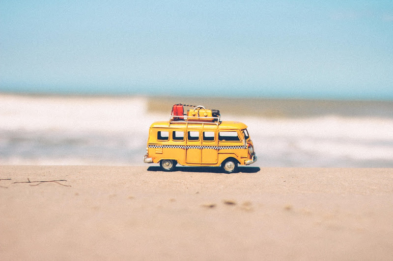 Excellent alternatives to make an incredible trip spending little