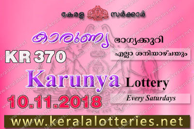 "Keralalotteries.net, ""kerala lottery result 10 11 2018 karunya kr 370"", 10th November 2018 result karunya kr.370 today, kerala lottery result 10.11.2018, kerala lottery result 10-11-2018, karunya lottery kr 370 results 10-11-2018, karunya lottery kr 370, live karunya lottery kr-370, karunya lottery, kerala lottery today result karunya, karunya lottery (kr-370) 10/11/2018, kr370, 10.11.2018, kr 370, 10.11.2018, karunya lottery kr370, karunya lottery10.11.2018, kerala lottery 10.11.2018, kerala lottery result 10-11-2018, kerala lottery result 10-11-2018, kerala lottery result karunya, karunya lottery result today, karunya lottery kr370, 10-11-2018-kr-370-karunya-lottery-result-today-kerala-lottery-results, keralagovernment, result, gov.in, picture, image, images, pics, pictures kerala lottery, kl result, yesterday lottery results, lotteries results, keralalotteries, kerala lottery, keralalotteryresult, kerala lottery result, kerala lottery result live, kerala lottery today, kerala lottery result today, kerala lottery results today, today kerala lottery result, karunya lottery results, kerala lottery result today karunya, karunya lottery result, kerala lottery result karunya today, kerala lottery karunya today result, karunya kerala lottery result, today karunya lottery result, karunya lottery today result, karunya lottery results today, today kerala lottery result karunya, kerala lottery results today karunya, karunya lottery today, today lottery result karunya, karunya lottery result today, kerala lottery result live, kerala lottery bumper result, kerala lottery result yesterday, kerala lottery result today, kerala online lottery results, kerala lottery draw, kerala lottery results, kerala state lottery today, kerala lottare, kerala lottery result, lottery today, kerala lottery today draw result"