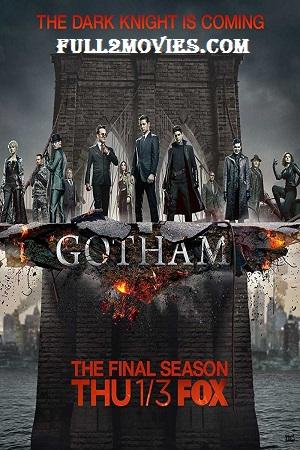 flash season 5 episode 1 480p free download