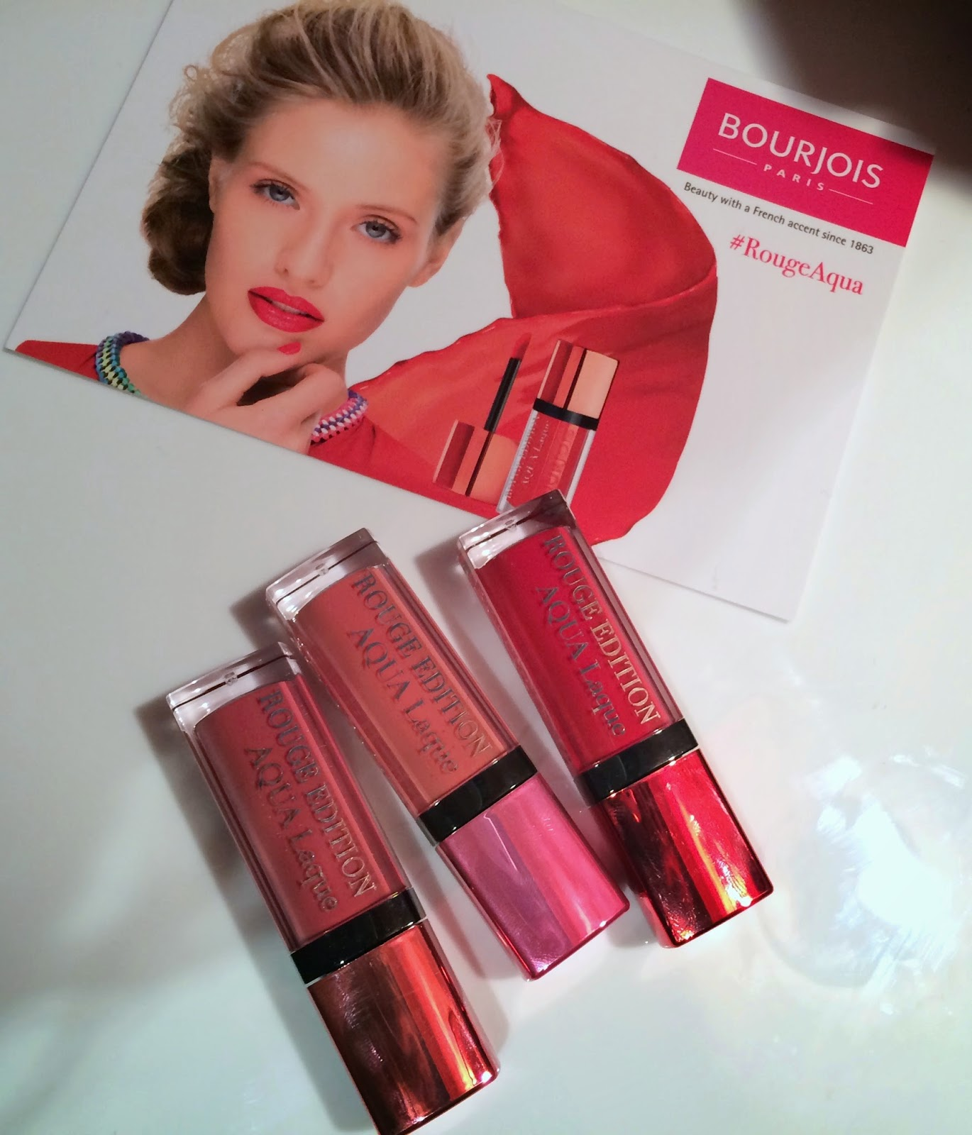 bourjois-event-2015-aqua-laque-lipstick-gloss