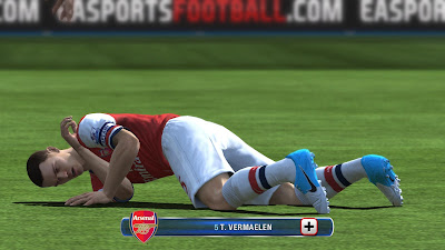historia serii fifa FIFA 2012