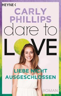 https://www.randomhouse.de/Taschenbuch/Liebe-nicht-ausgeschlossen/Carly-Phillips/Heyne/e504200.rhd