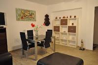 piso en venta calle zaragoza castellon comedor