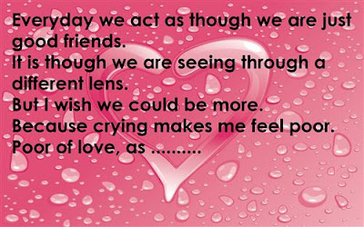 Top-10-valentines-day-special-love-poems-for-him-3