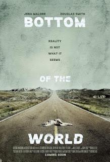 Bottom of the World (Bottom of the World)