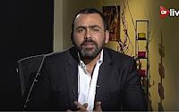برنامج بتوقيت القاهرة 7-2-2017 يوسف الحسينى ود. نبيل شعث